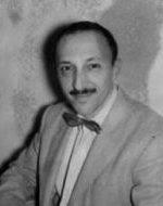 Stanley M. Sapon
